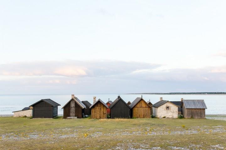 fishing-huts-1209024_1920